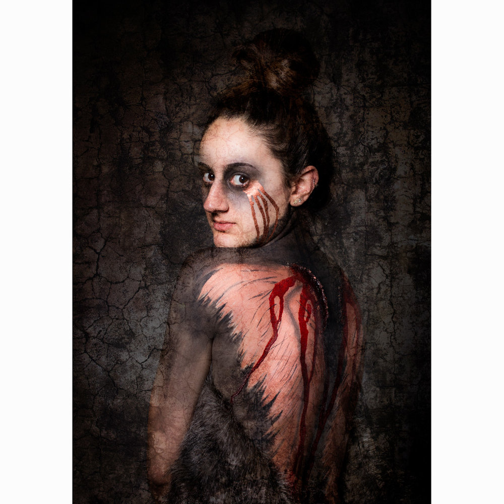 Gordon-Makeup-07-Daniella-Seaman-&-Renae-Walsh .jpg