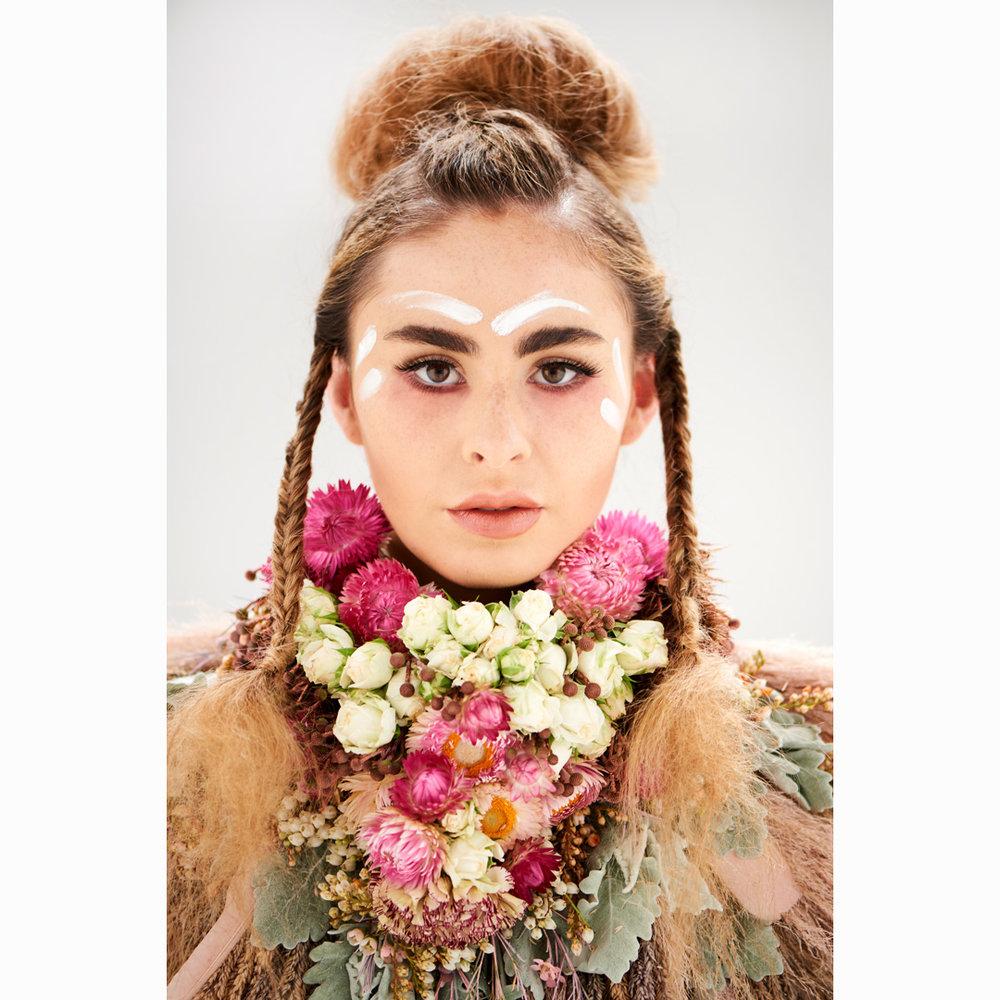 gordon-makeup-08-Charity-Barnes-Annabelle-Bullen.jpg