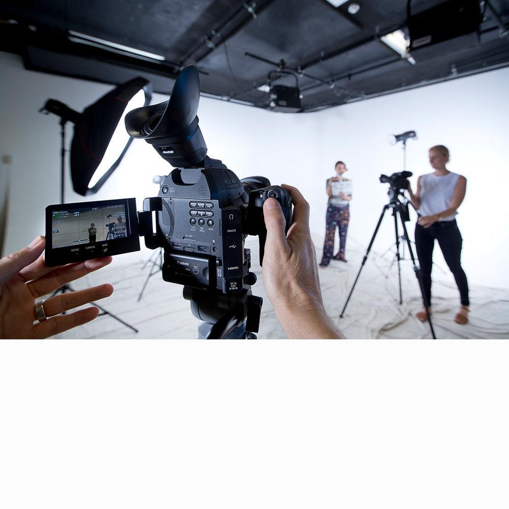 SAE-filmtvaudio-BrisbaneCampus-Film.jpg