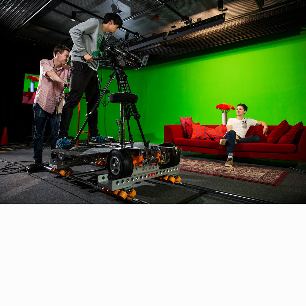 SAE-fillmtvaudio-BrisbaneCampus-Greenscreen.jpg