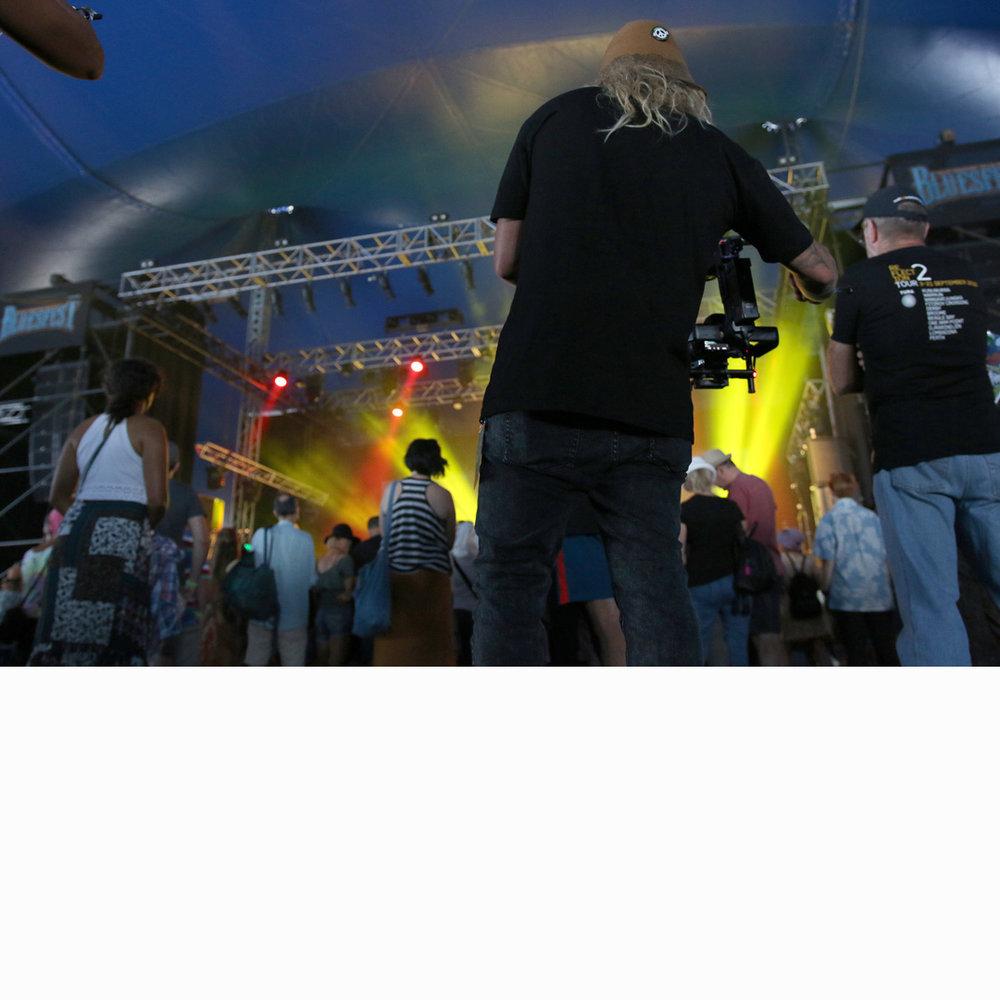 SAE-Vision-Lab-Media-Bluesfest-6.jpg