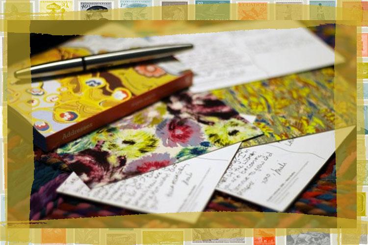 letterwriting-e1397021318632.jpg