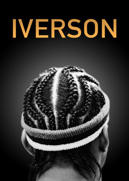 This unfiltered documentary follows the rocky life and stratospheric career of Allen Iverson, an NBA icon who left an indelible mark on the sport.