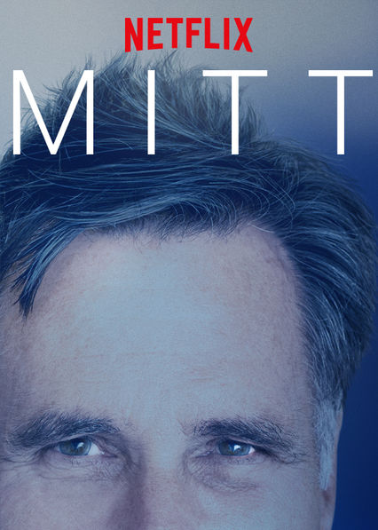 Following his bid to win the U.S. presidency, most Americans believed they knew Mitt Romney. With unprecedented access, this documentary tracks Romney from 2006 and his first effort to win the Republican nomination, through the 2012 elections, revealing the man behind the sound bites in an authentic view the public rarely glimpsed during the media frenzy of a national campaign.