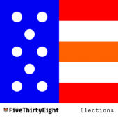 FiveThirthEight Elections Podcast