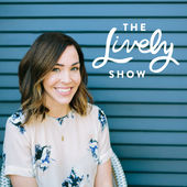 The Lively Show