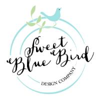 pretty-logo-stamp-design