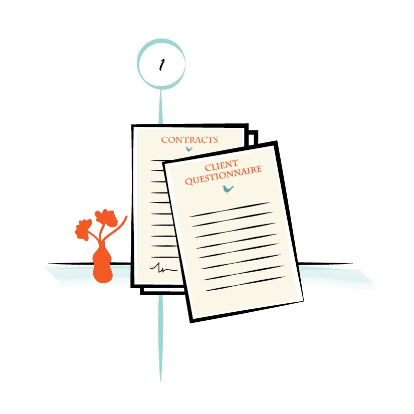 graphic-design-documents