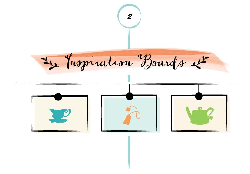 inspiration-branding-boards