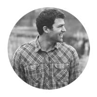 Luke Spehar :: Acoustic Singer/Songwriter