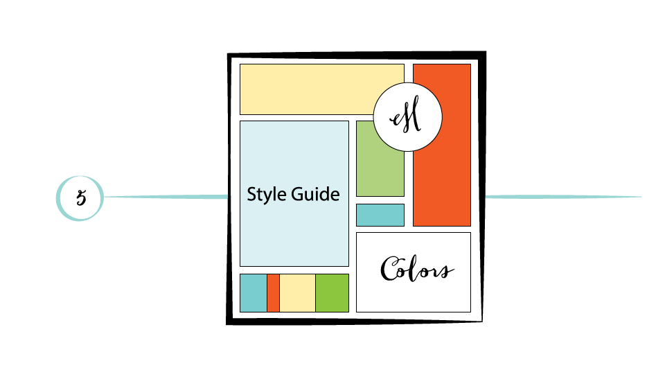 client-branding-board-icon.png