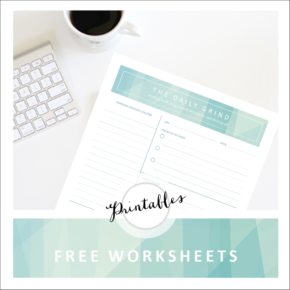free-organizing-for-biz-worksheets.jpg