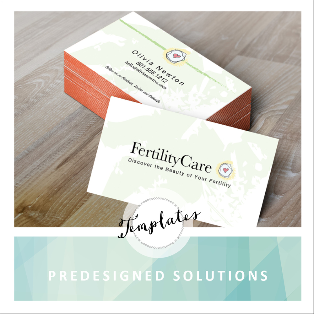 predesigned-templates-for-your-feminine-brand.jpg