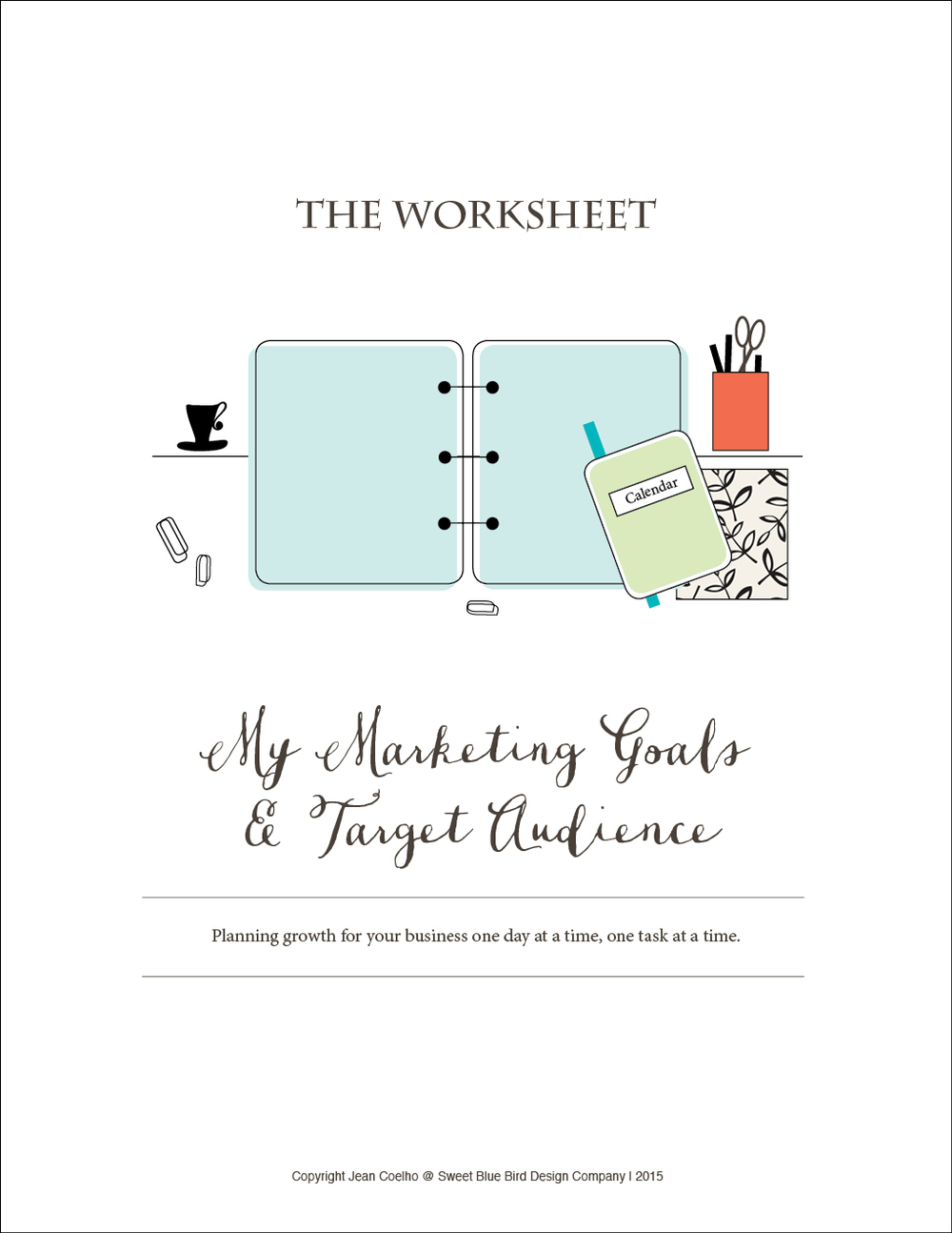 Marketing-and-target-audience-worksheet.jpg