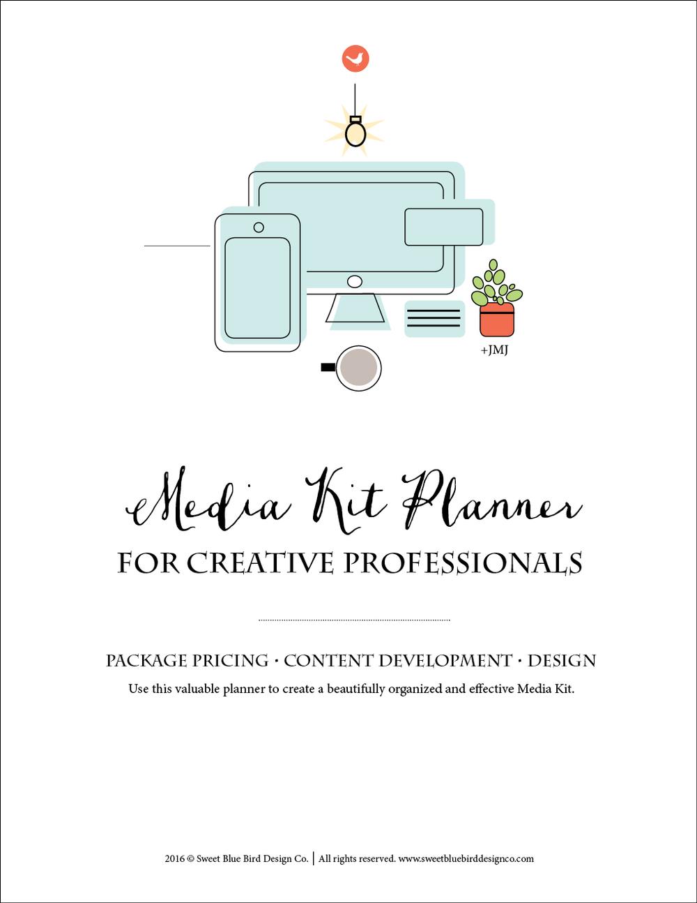 media-kit-planner.jpg