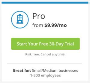 hootsuite-pricing.png