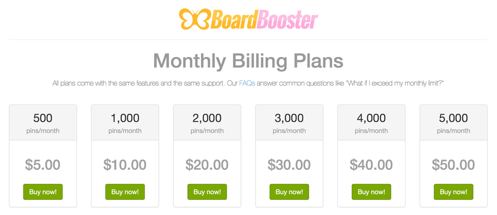 how-to-use-boardbooster-to-grow-your-business.png
