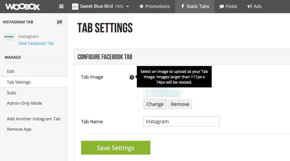 how-to-create-a-custom-app-tab-in-Facebook.jpg