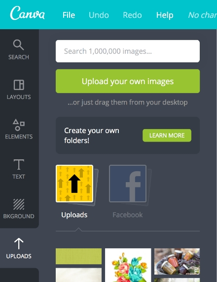 how-to-use-canva-to-create-custom-facebook-tabs.jpg