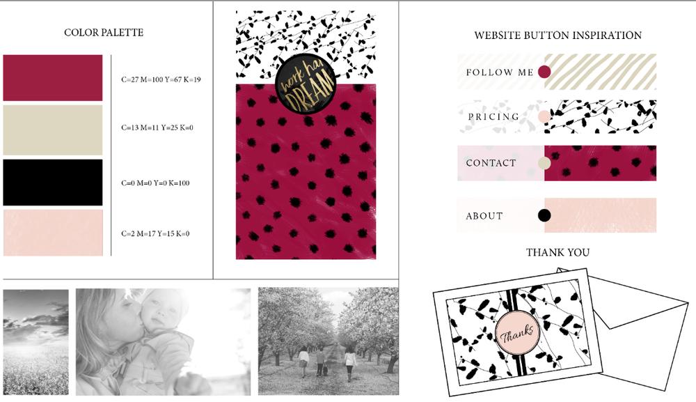 branding-kit.png