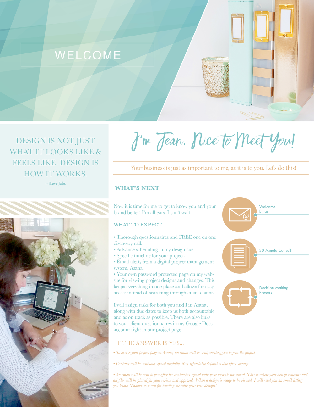 welcome-page-for-creative-biz-owners.png