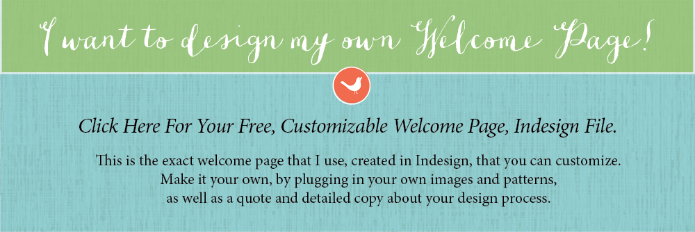 Free-Customizable-Welcome-Page-For-Freelance-Graphic-Designers.png