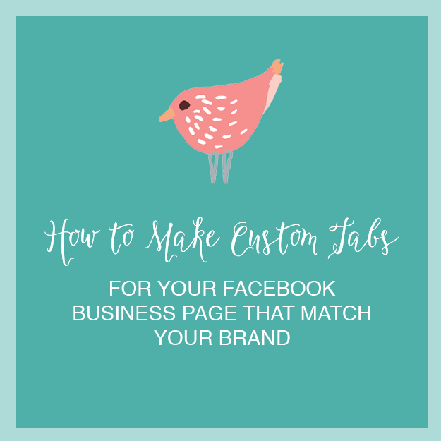 How-create-custom-tabs-for-facebook-business-pages.png