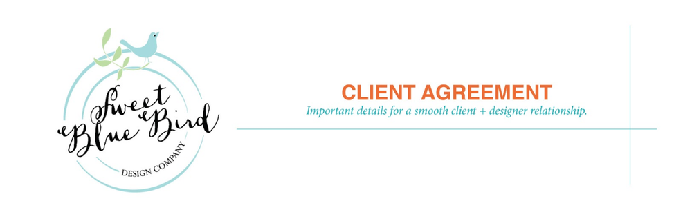 Client-Agreement-Header-Design.png