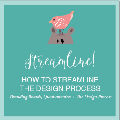 Streamline-the-design-process.png
