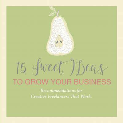 15-Sweet-Ideas-To-Grow-Your-Business.png