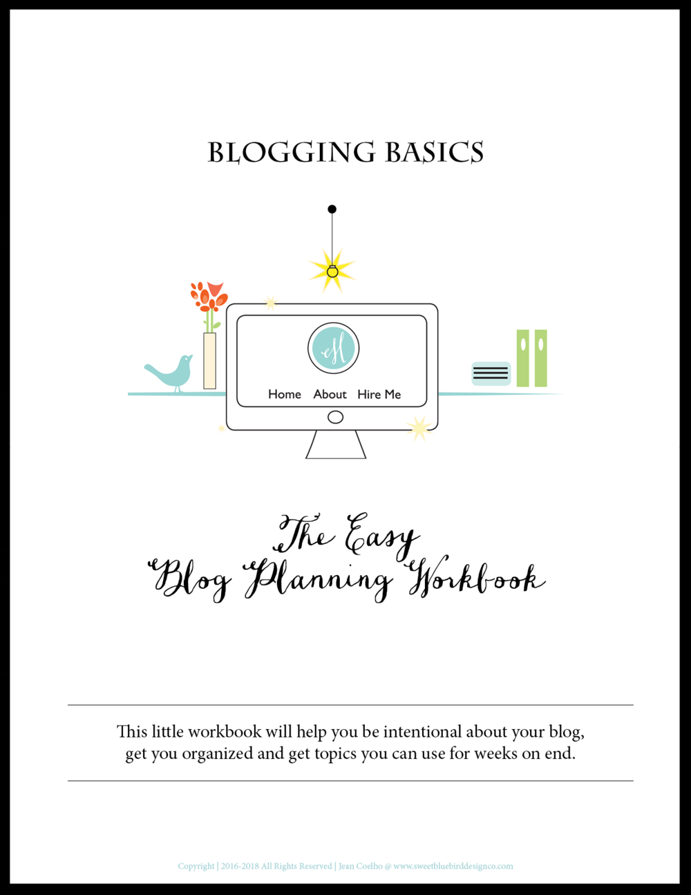 Easy-blog-planning-workbook.png