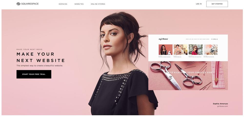 Make-Your-Own-Website.jpg