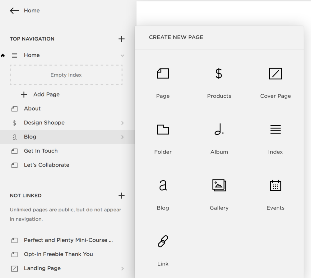 How-To-Create-Landing-Pages-In-Squarespace.png