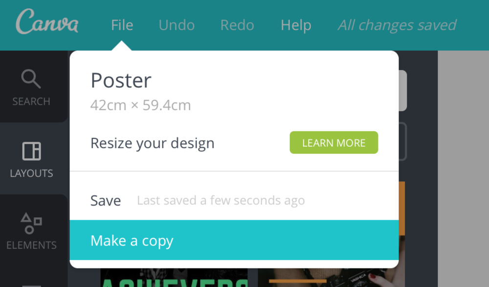 Jean-Coelho-Shows-You-How-To-Make-A-Copy-of-a-template-in-canva.png