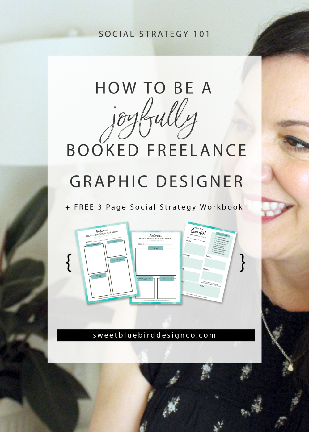 Social -Strategy -Workbook-for-Freelance-Graphic-Designers.png