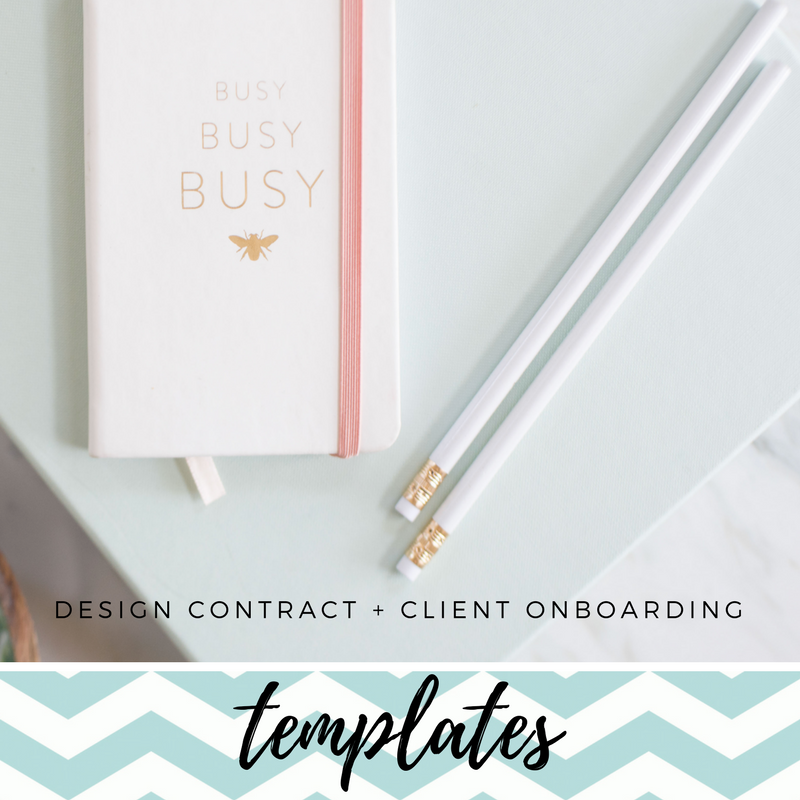 Client-Onboarding-Template-Bundle-For-Freelance-Graphic-Designers.png