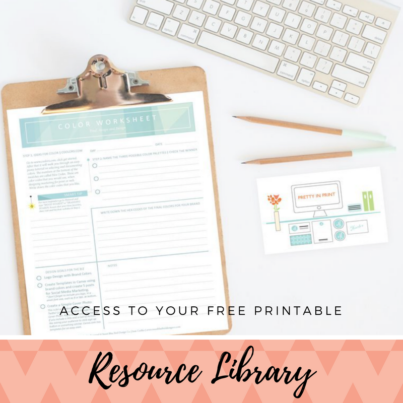 Free-Resource-Library-For-Freelance-Graphic-Designers.png