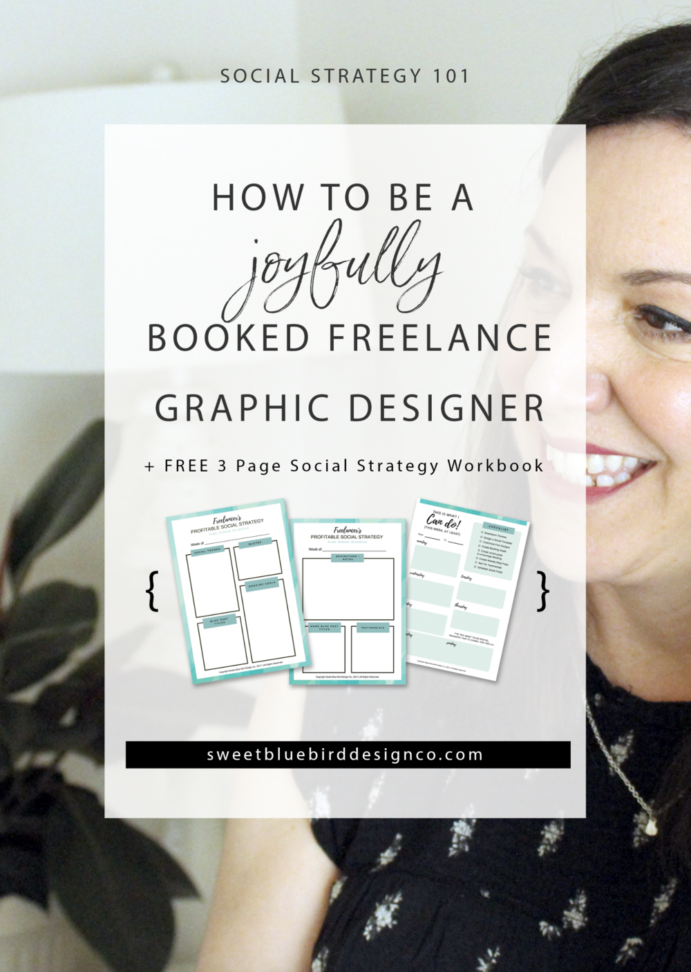 How-to-be-a-joyfully-booked-freelance-graphic-designer