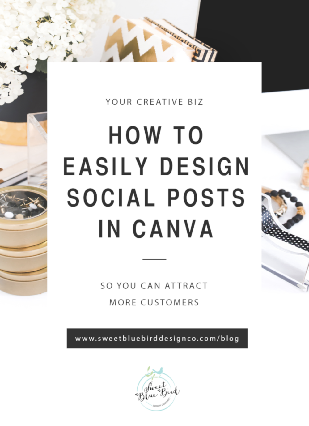 How-To-Easily-Design-Social-Posts-In Canva.png