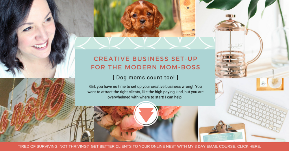 creative-business-set-up-for-the-modern-mom-boss.png