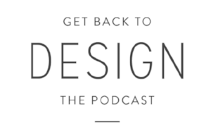 get-back-to-design-the-podcast.png