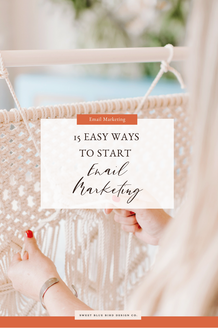 15 Easy Ways to Start Email Marketing.png