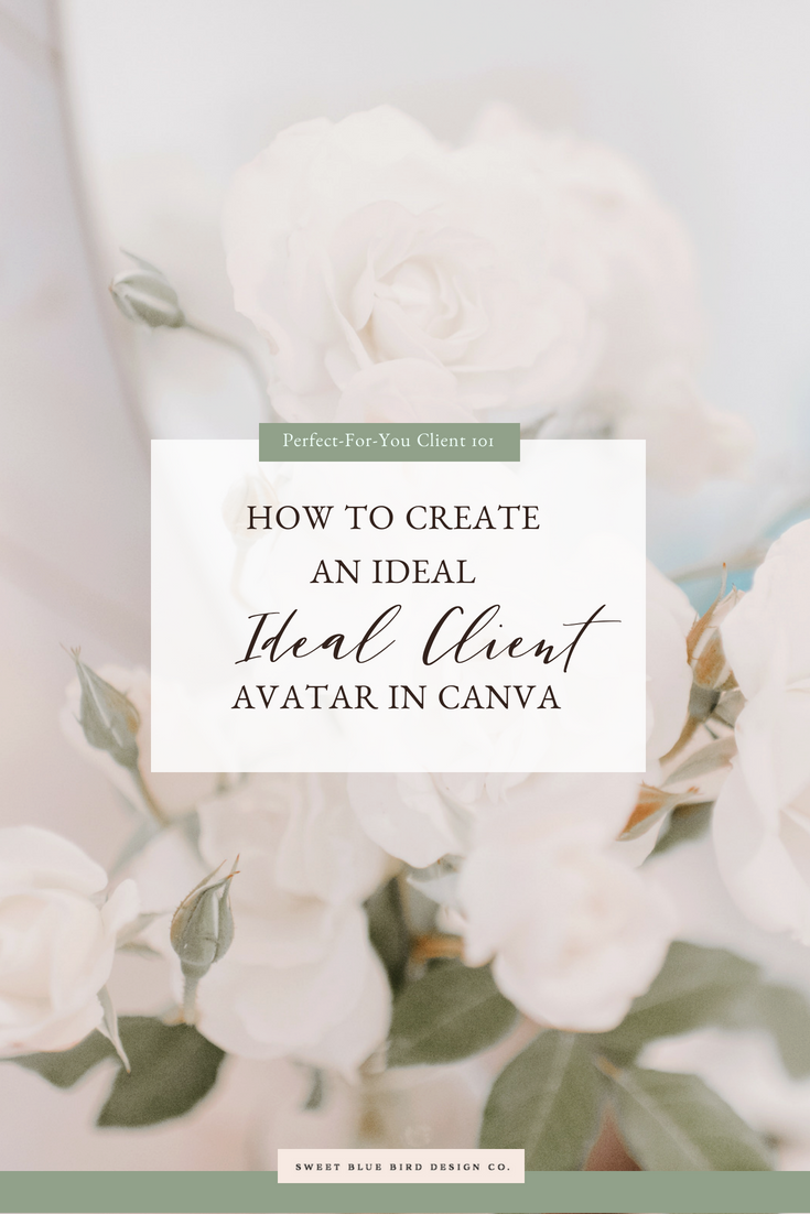 How to Create an Ideal Client Avatar in Canva.png