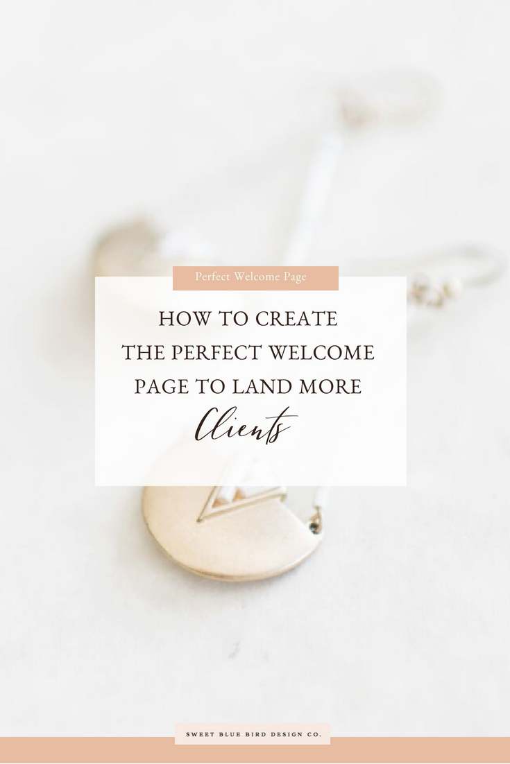 How To Create The Perfect Welcome Page To Land More Clients.png