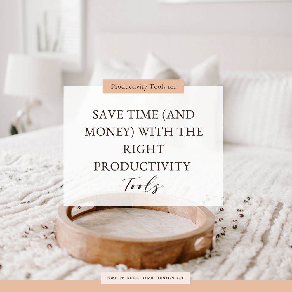 Save Time (and Money) with the Right Productivity Tools - 1.png