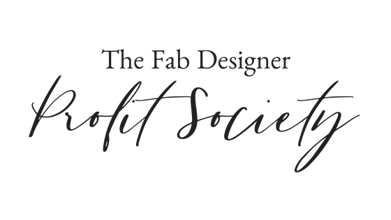 The Fab Designer Profit Society.png