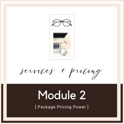package-pricing-for-graphic-designers.png