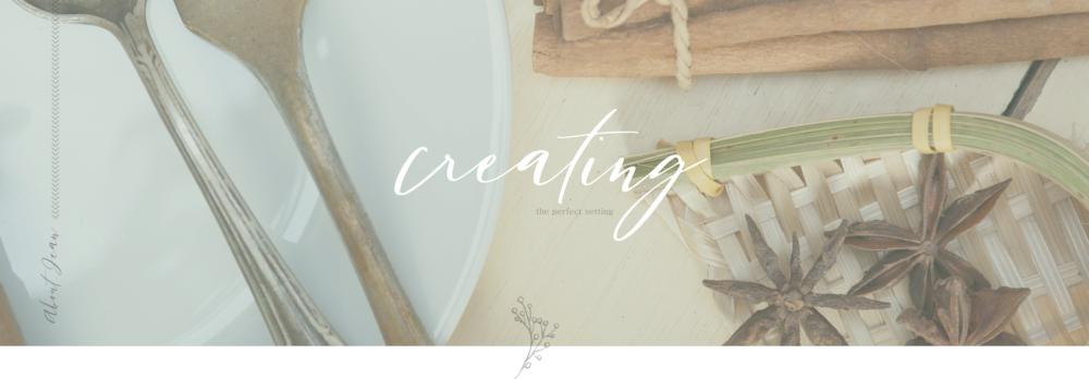 branding-for-creative-entrepreneurs.png