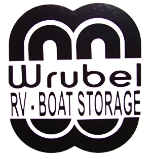 Wrubel RV & Boat Storage