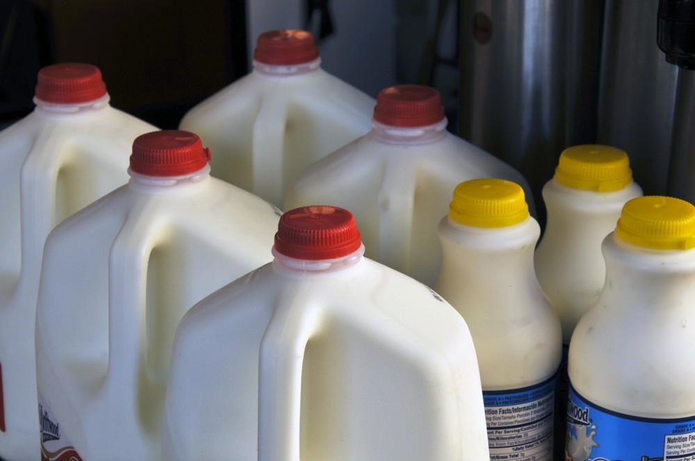 milkbottles.jpg